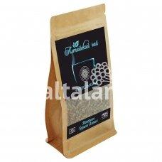 """Altajaus žolelių arbata """"Gaivus kvėpavimas"""" 50g."""