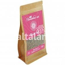 """Altajaus žolelių arbata """"IVAN-ČAI"""" 50g."""