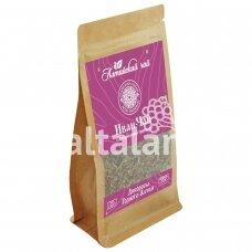 """Altajaus žolelių arbata """"IVAN-ČAI"""" su Altajaus žolelėmis 50g."""