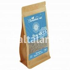 "Altajaus žolelių arbata ""IVAN-ČAI"" su juoduoju serbentu 50g."