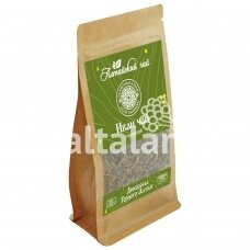 "Altajaus žolelių arbata ""IVAN-ČAI"" su melisa 50g."