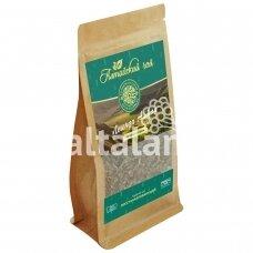 "Altajaus žolelių arbata ""LEGENDA ALTAJAUS"" 50g."