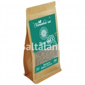 """Altajaus žolelių arbata """"IVAN-ČAI"""" su mėta 50g."""