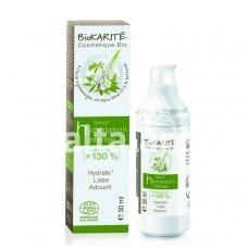 BioKARITE serumas su hialurono rūgštimi 30ml.