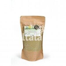 Ekologiški pluoštinių kanapių baltymai (proteinas)
