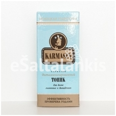 """""""Karmasin"""" Vitaminizuotas plaukų tonikas 100 ml."""