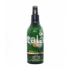 """Plaukų priežiūros purškiklis """"Botanica"""" 245 ml."""