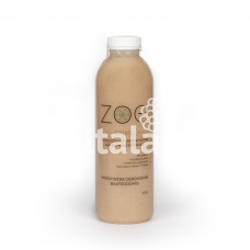 ZOE grikių gėrimo koncentratas (Buckwheat drink concentrate) - 0,75 L