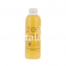 Maisto papildas ZOE MEDAUS ekologiškas fermentuotas gėrimo koncentratas, 0.75 L