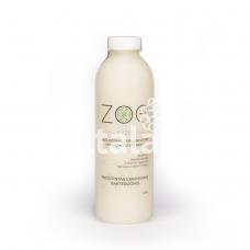 ZOE ryžių gėrimo koncentratas - 0.75 L