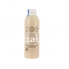 ZOE SPELTŲ ekologiškas fermentuotas gėrimo koncentratas, 0.75 L