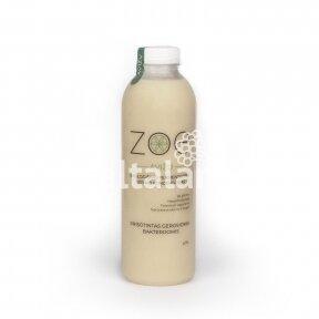 ZOE avižų gėrimo koncentratas 0.75 L